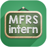mfrs-intern-transparent